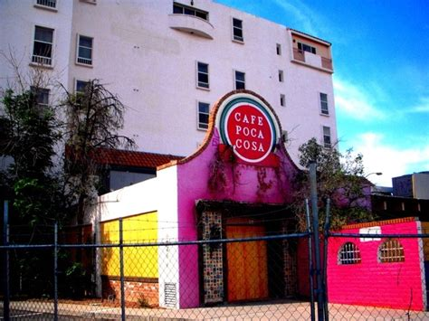Cee Jamaican Kitchen by Food Network Guide To Delicious Dining Destinations In