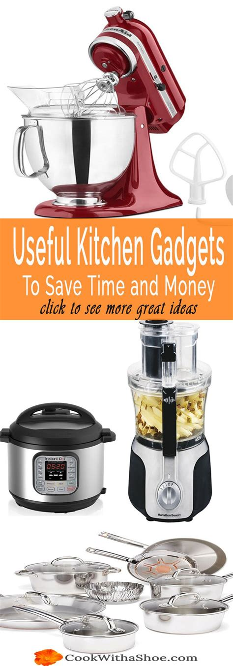 must have kitchen gadgets 1000 ideas about must have kitchen gadgets on pinterest