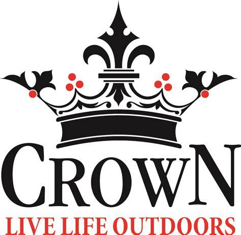 crown craft logo king crown logo design