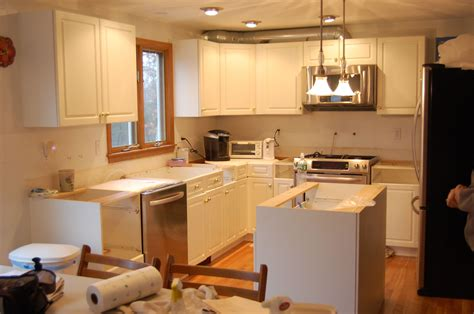 kitchen cabinets refacing ideas refacing kitchen cabinets ideas and tips traba homes