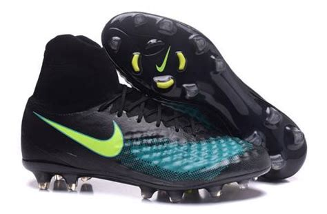 Sandal Kulit Pakalolo 2329 Black Yellow nike magista obra ii fg soccers football shoes volt navy blue white zashoes