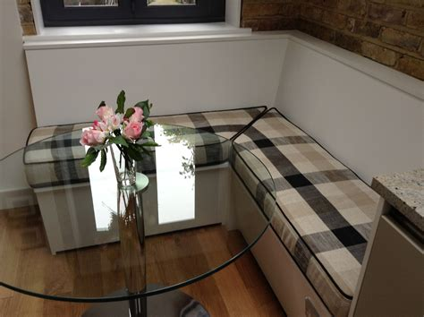 bench box seat diana murray interiors gorgeous window seat cushions diana murray interiors