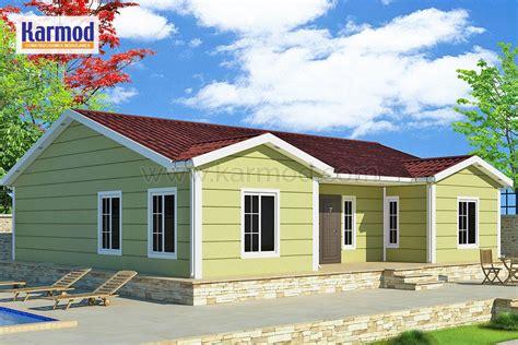 precio casas casas prefabricadas precio precios de casas m 243 dulos