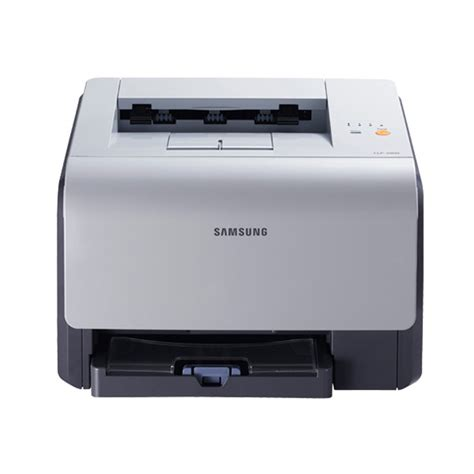 reset printer samsung clp 300 samsung clp 300 printer driver for windows 7 8 free download