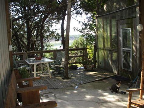 Cabins On Lake Belton by Belton Lake Vacation Rental Home In Belton Tx 76513 Tx