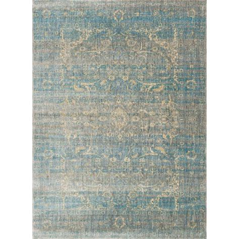 Light Blue Kitchen Rugs 1000 Ideas About Light Blue Kitchens On Blue Kitchen Cabinets Kitchens With