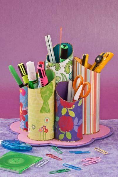 proyecto de fomix el arte en las manos con fomix m 225 s de 25 ideas incre 237 bles sobre rollos de papel higi 233 nico