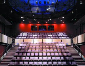 House Design Book Download tron theatre glasgow what s on entertainment guide