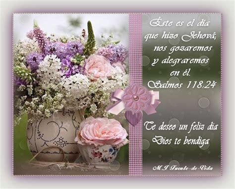 imagenes de rosas con versos versiculos biblicos salmos flores