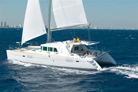 catamaran charter sydney harbour 33 seater catamaran private nye charter sydney harbour