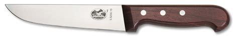 Kitchen Knives Victorinox Victorinox Butcher Knife 5 5200