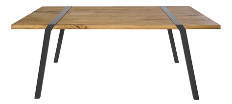 L For Indoor Use by Pi Table L 180 Cm Indoor Use Oak Grey L 180
