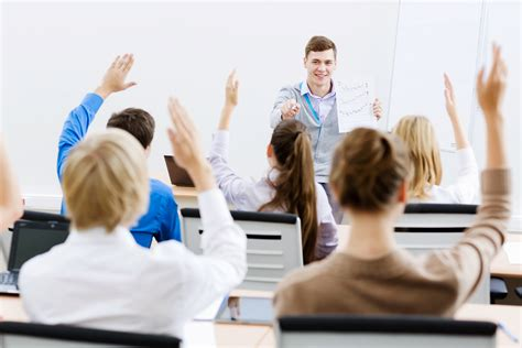 grooming classes three ways to keep learners engaged on your course