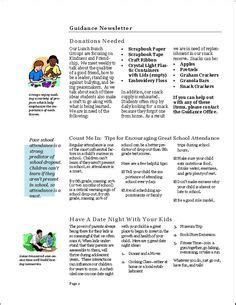 school counselor pay scale the middle school counselor need a icebreaker play
