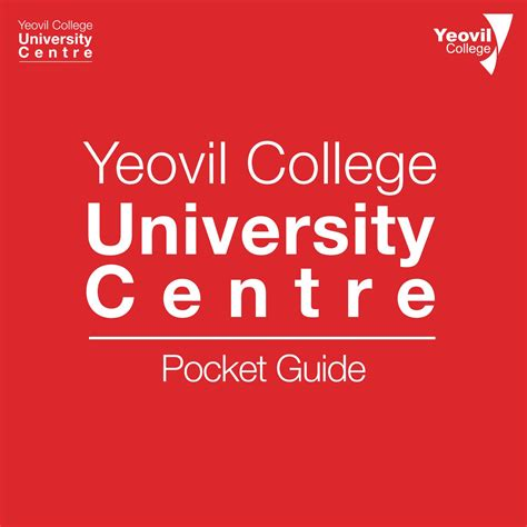 careering the pocket guide to exploring your future career books yeovil college centre pocket guide by yeovil