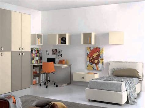 volantino papino arreda divani da papino arreda arredamenti camere da letto