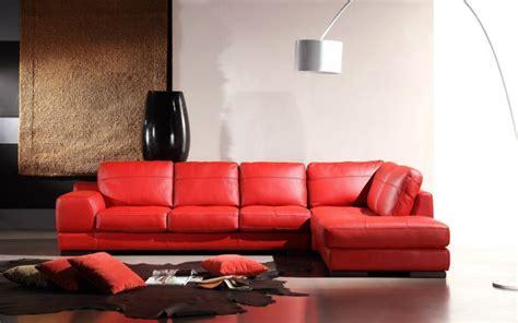 Sofa Ekonomis sofa kulit asli leather sofa harga terbaik