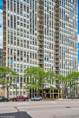1 Lasalle Chicago Illinois Which Floor Is Suite 23000 by 1660 N Lasalle Drive 901 Chicago Il 60614 Mls