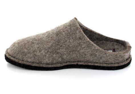 mens haflinger slippers haflinger felt slippers flair soft german classic for