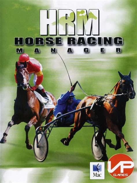 download free full version horse games horse racing manager pc game free download download full