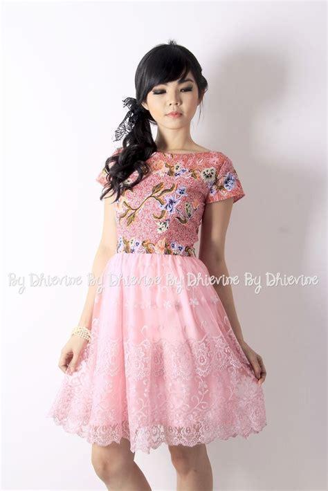 Stelan Blouse Pink Mix Motif Songket 785 best images about model baju batik on fashion weeks models and jakarta
