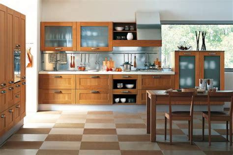 indar arredamenti ideas home garden architecture furniture interiors