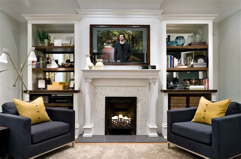 Candice Fireplace Designs by Candice Fireplace Designs Foto Gambar
