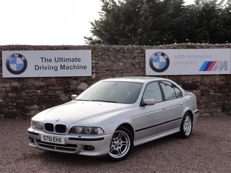 automotive repair manual 2001 bmw 530 parental controls used 2001 bmw e39 5 series 96 04 530i sport for sale in scotland pistonheads