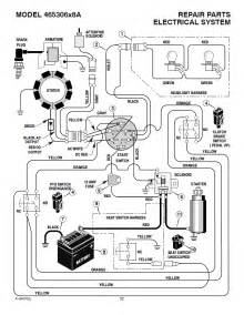 7 terminal ignition switch wiring diagram murray 7 free