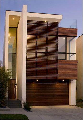 best 20 modern houses ideas on