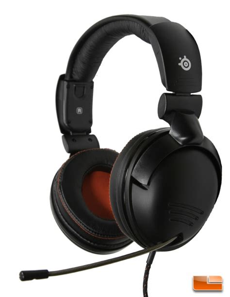 Headset Gaming Steelseries steelseries 5hv3 gaming headset review legit reviewssteelseries 5hv3 gaming headset