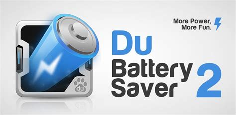 battery saver app for android top 10 battery saver apps for android top apps