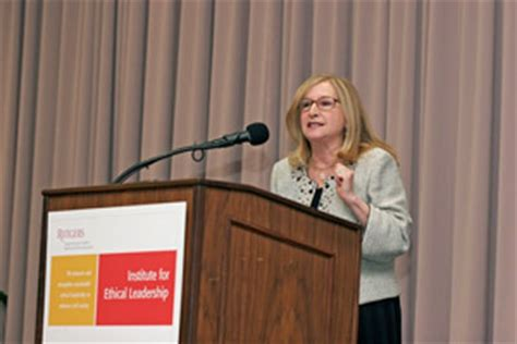 Rutgers Part Time Mba Credits by Rutgers Business School Launches Institute To Fill Gap In