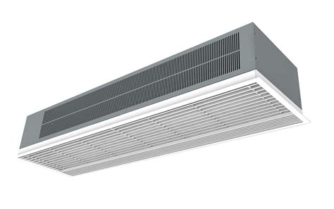 air curtains australia air curtain recessed optima rosenberg australia