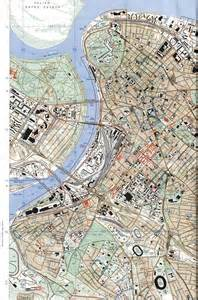city maps large belgrade maps for free and print high