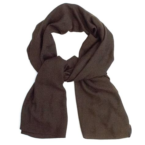 brown pattern scarf louis vuitton brown silk cashmere scarf for sale at 1stdibs