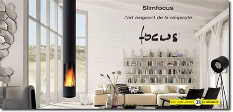 Atelier Dominique Imbert by Wiseas Marketing Direct L Acc 233 L 233 Rateur De Vos Ventes