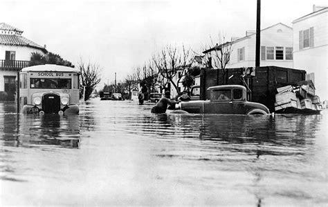 boat store in sanford nc los angeles i 225 rv 237 z 1938 ritk 193 n l 193 that 211 t 214 rt 201 nelem
