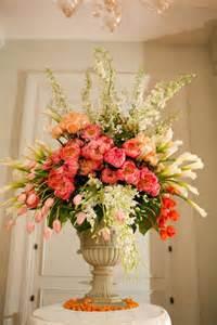 Flower beautiful arrangements flower centerpieces calla lilies