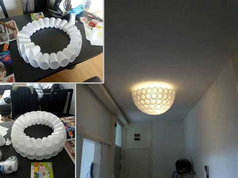 Lighting Diy Ideas 20 Of The Most Creative Diy Lighting Ideas That You Should Try World Inside Pictures