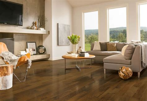 top 28 armstrong flooring brands armstrong commercial