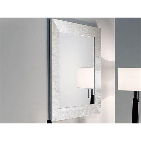 Specchi Per Ingresso by Composizione Per Ingresso Mobili Design Flexi 12