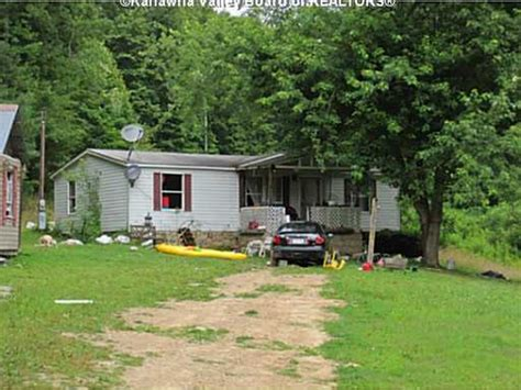 Cheap Cabins In Wv by 7 Houses You Can Buy Right Now In West Virginia For