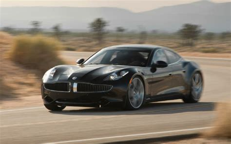 Fisker And Tesla Fisker Vs Tesla A Lesson In Not Taking Shortcuts Motor