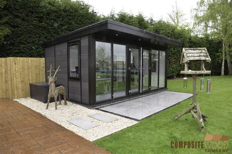 garden rooms garden offices ferndown bournemouth dorset