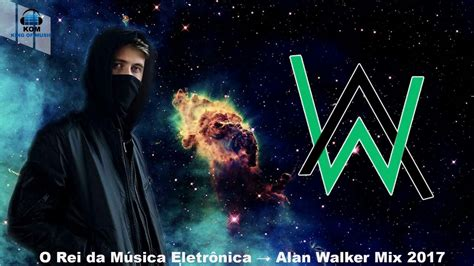 alan walker que tipo de musica es o rei da m 250 sica eletr 244 nica alan walker mix 2017