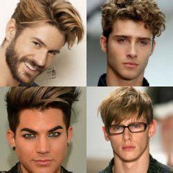 Model Rambut Orang Korea by 56 Model Rambut Pria Korea Terbaru Yang Di Sukai Banyak