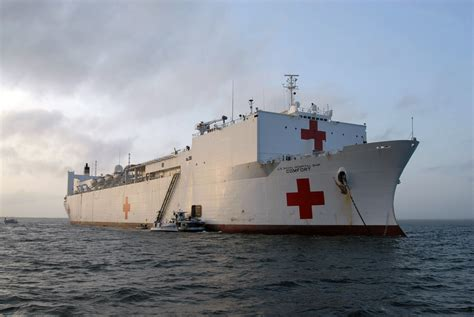 usns comfort t ah 20 file us navy 070630 n 8704k 088 military sealift command