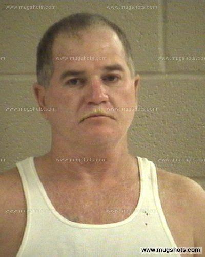Whitfield County Arrest Records Joseph Franklin Jr Mugshot Joseph Franklin Jr Arrest Whitfield County Ga