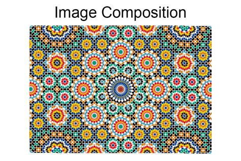 moroccan pattern wall art moroccan pattern wall art moonwallstickers com
